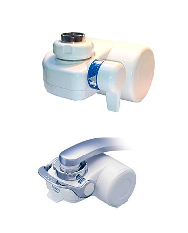 Mini_filtre_robinet