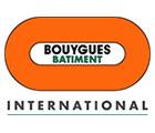 http://Bouygues%20batiment%20international