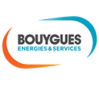 http://Bouygues%20energie%20service