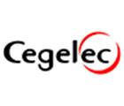 http://Cegelec