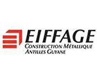 http://Eiffage%20construction