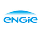 http://Engie