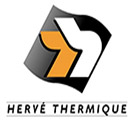 http://Herve%20Thermique