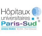 http://Hopitaux%20paris%20sud