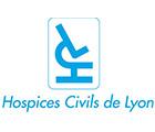 http://Hospices%20civils%20de%20lyon