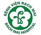 http://bach%20mai%20hospital%20vietnam%20hanoi