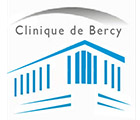http://clinique%20bercy