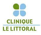 http://clinique%20le%20littoral