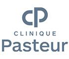http://clinique%20pasteur